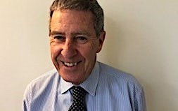 profile photo of Dr John Packer Dentists 1300 Smiles - Carindale