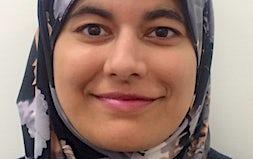 profile photo of Dr Nisha Mehwish Dentists 1300 Smiles - Morayfield