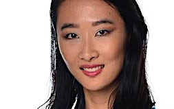 profile photo of Dr Anna Jiang Dentists 1300 Smiles - Morayfield