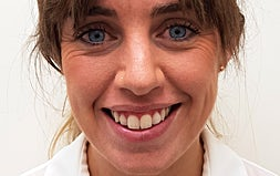 profile photo of Dr Lucy Devlin Dentists 1300 Smiles - Cairns Central