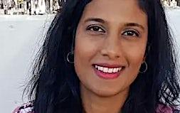 profile photo of Dr Reshma Seeburrun Dentists 1300 Smiles - Strathpine