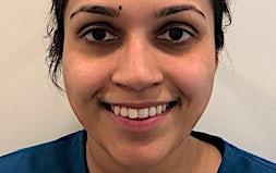 profile photo of Dr Nina Patel Dentists 1300 Smiles - Strathpine