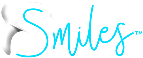 logo for Gold Coast Smiles Dentists