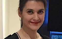 profile photo of Dr. Ann Al Ali Dentists Highton Dental Centre