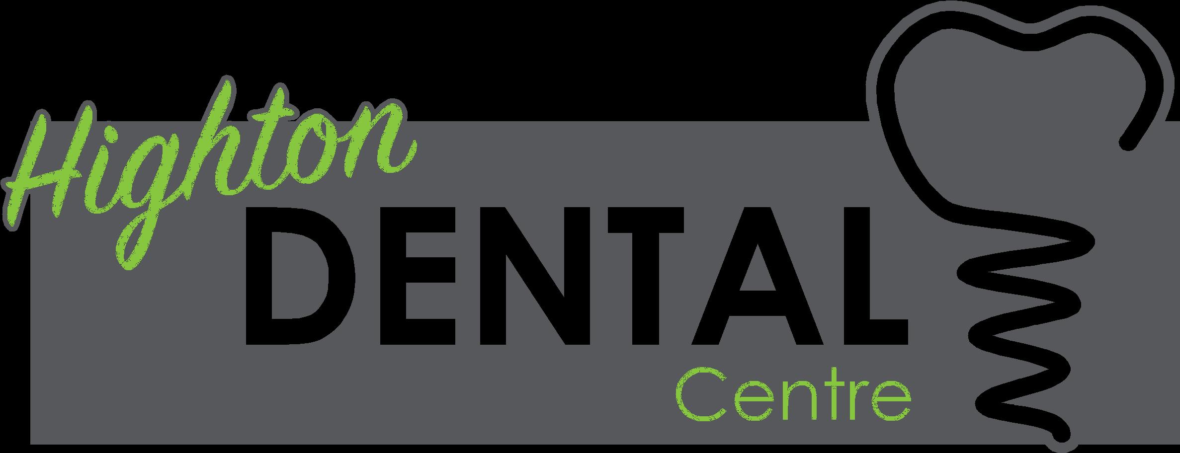 logo for Highton Dental Centre Dentists
