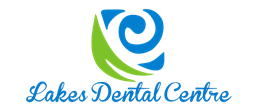 logo for Lakes Dental Centre Dentists