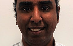 profile photo of Dr Dinesh Gunasinghe Dentists 1300 Smiles - Carseldine