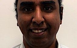 profile photo of Dr Dinesh Gunasinghe Dentists 1300 Smiles - Carseldine
