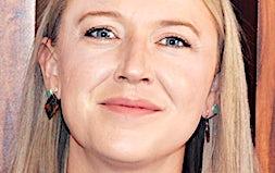profile photo of Dr Emily Snow Dentists 1300 Smiles - Carseldine