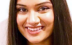 profile photo of Dr Sinitta Fernandes Dentists 1300 Smiles - Carseldine