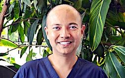 profile photo of Dr Alex Gomez Dentists Dental on Beams