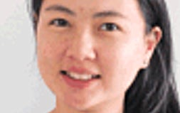 profile photo of Dr May Chan Dentists Define Dental