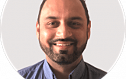 profile photo of Dr Shoaib Choudhari Dentists Define Dental