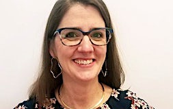 profile photo of Melanie  Wiseman Optometrists Wise Eyes Optometrists