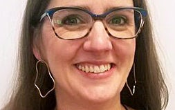 profile photo of Melanie  Wiseman Optometrists Wise Eyes Optometrists