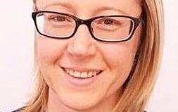 profile photo of Katalin  Kruchio Optometrists Wise Eyes Optometrists