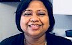 profile photo of Dr Dheva Sundar Dentists Woden Dental Centre