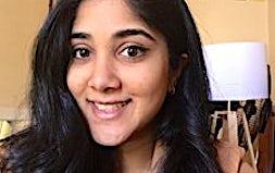 profile photo of Dr Saranya Talluri Dentists Woden Dental Centre
