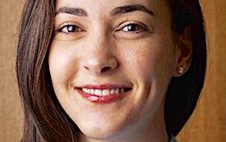 profile photo of Dr Jessica  Portuondo Dentists JD Dental Care