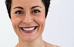 profile photo of Madonna Rigney Optometrists Madonna Rigney Optometry