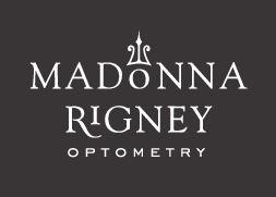 Madonna Rigney Optometry