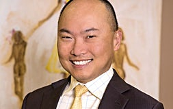 profile photo of Dr Steven  Tan Gynaecologists Dr Steven Tan