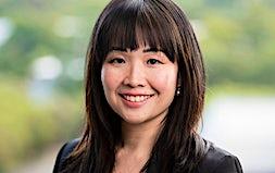 profile photo of Dr Joanna Lee Neurosurgeons Dr Joanna Lee