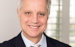 profile photo of Dr Geoffrey Brieger Obstetricians Dr Geoffrey Brieger
