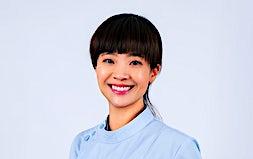 profile photo of Dental Therapist: Renee Ferrante Dentists U Smile Dental