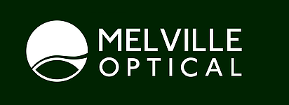 logo for Melville Optical Clinic Optometrists