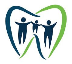 logo for Mooroopna Family Dental Care Dentists