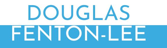 logo for A/Prof Doug Fenton-Lee Gastroenterologists & Hepatologists