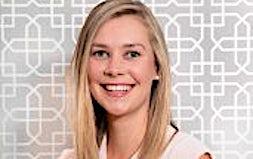 profile photo of Sophie Holmberg Optometrists Optom On Collins