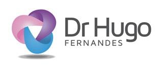 logo for Dr Hugo Fernandes - Coburg Obstetrician & Gynaecologists