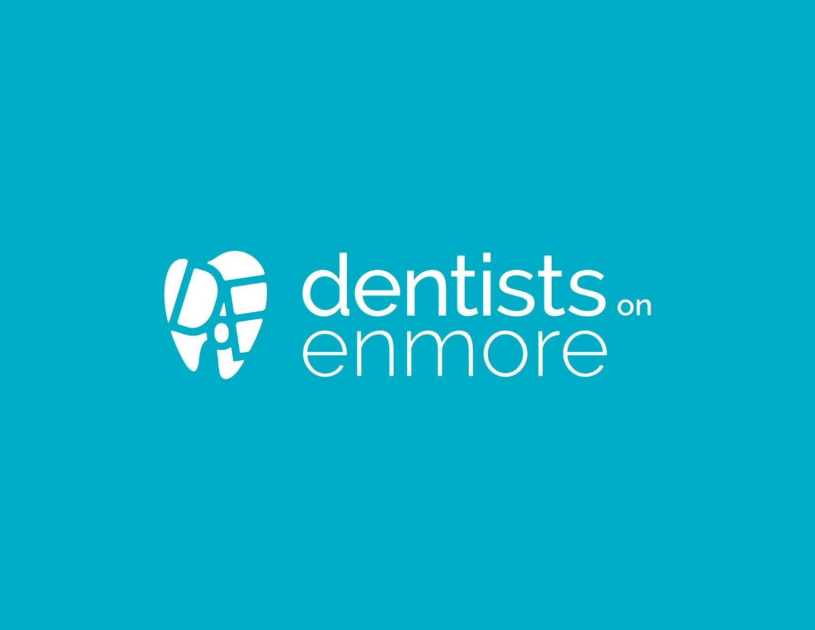 logo for Dentists On Enmore Dentists