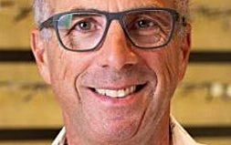 profile photo of Fabian Mammarella Optometrists The Eye Scene