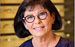 profile photo of Kati Frank Optometrists The Eye Scene
