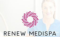 profile photo of Renew Medispa Plastic Surgeons Hunter Plastic Surgery - Medispa