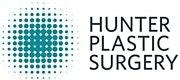 logo for Hunter Plastic Surgery - Medispa Plastic Surgeons