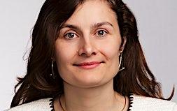 profile photo of Dr Alina Stoita Gastroenterologists & Hepatologists Diagnostic Endoscopy Centre at St Vincent's Clinic