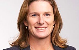 profile photo of Dr Carolyn Bariol Gastroenterologists & Hepatologists Diagnostic Endoscopy Centre at St Vincent's Clinic
