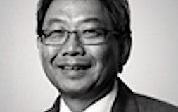 profile photo of Dr James Wong Cardiologists Sydney Cardiology Bella Vista