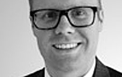 profile photo of Dr Andrew Terluk Cardiologists Sydney Cardiology Bella Vista