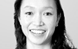 profile photo of Dr Fiona Foo Cardiologists Sydney Cardiology Chatswood