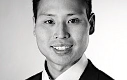 profile photo of Dr Ru-Dee Ting Cardiologists Sydney Cardiology Chatswood