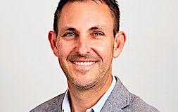 profile photo of Dr Craig Taylor General Surgeons OClinic - Dr Craig Taylor