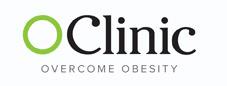 logo for OClinic - Dr Craig Taylor General Surgeons