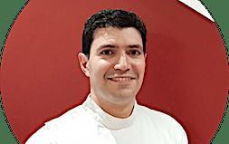 profile photo of Babak Moharrami Dentists BMB Dental