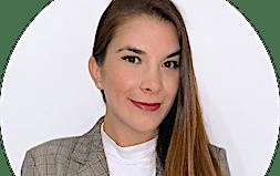 profile photo of Francys De Sousa Dentists BMB Dental