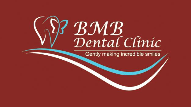 BMB Dental